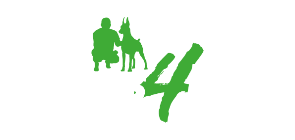 Dogs 4 Life